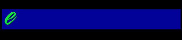 E-Pro Auto Sales LLC Logo