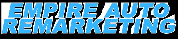 Empire Auto Remarketing Logo