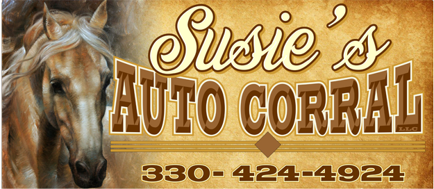 used cars lisbon oh used cars trucks oh susie s auto corral used cars trucks oh susie s auto corral