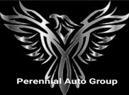Perennial Auto Group LLC Logo