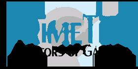 Primetime Motors of Garner Logo
