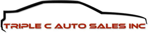 Triple C Auto Sales Inc Logo