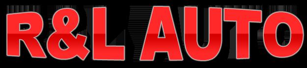 R&L Auto Logo