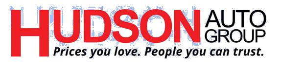 Hudson Auto Trade Logo