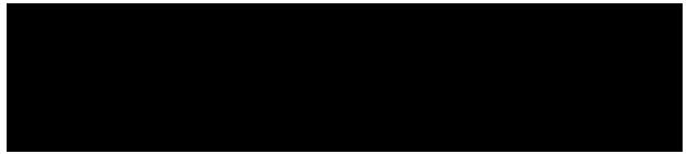 Rambler Motors Logo