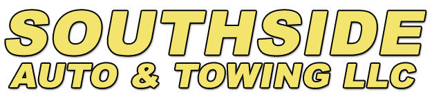 Southside Auto & Towing LLC Logo