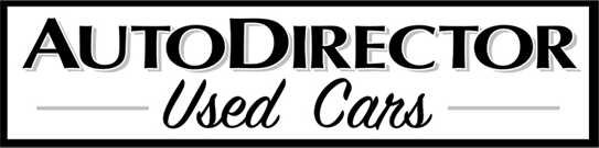 Auto Director Logo