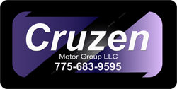 Cruzen Motor Group, LLC Logo