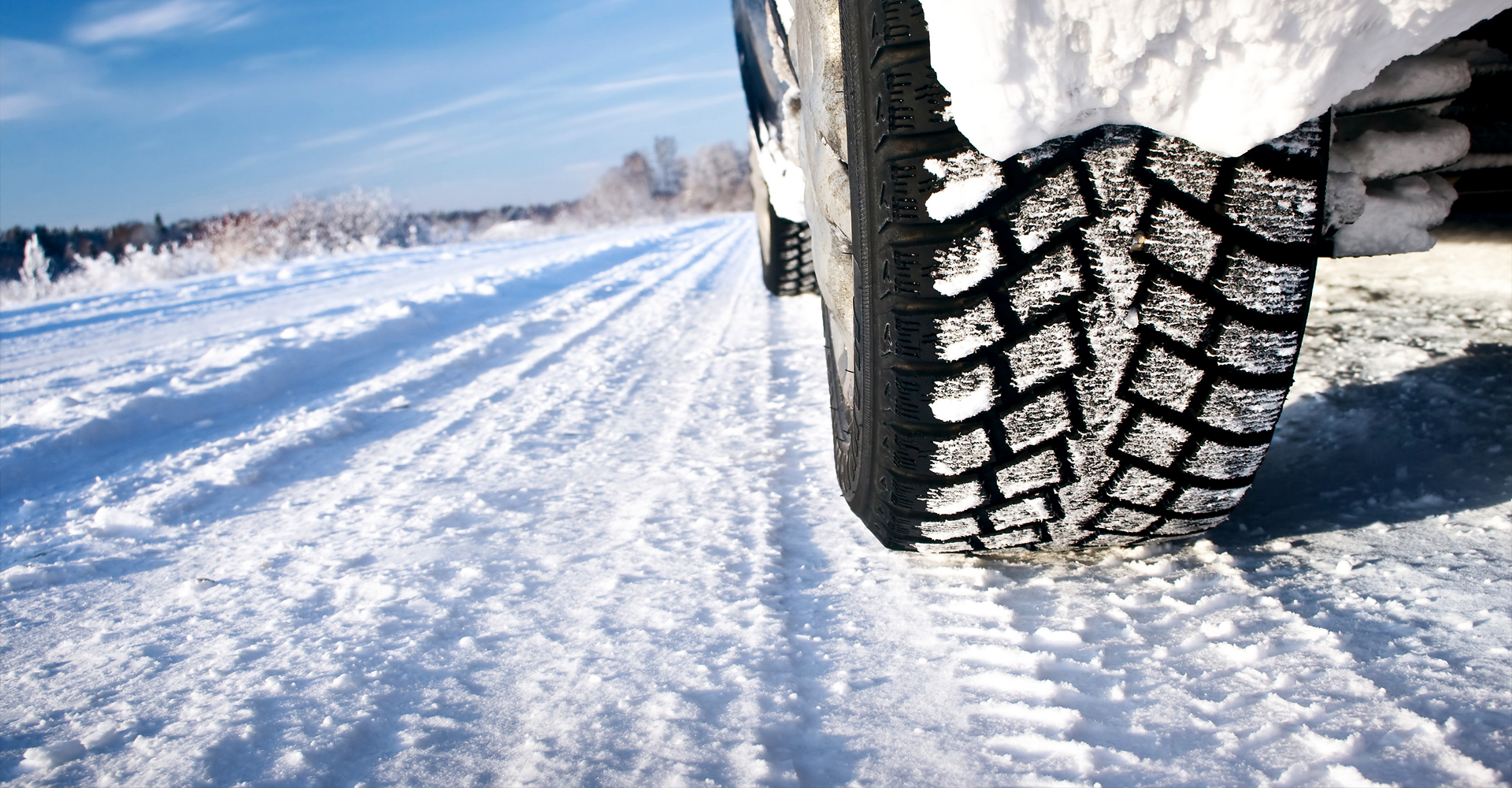 Used Tires Flint Mi >> Used Cars Flint Mi Used Cars Trucks Mi Spooner Auto Sales