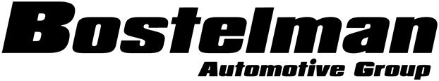 Southway Auto Sales Logo
