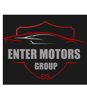 Enter Motors Group Inc. Logo