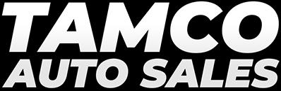 Tamco Auto Sales  Logo