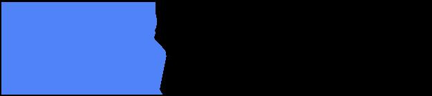 Car Max Auto Loans Logo