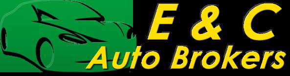 ecautobrokers.com