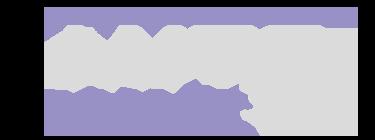 ecautoluxe.com Logo