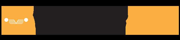 Vantage Auto Logo