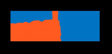 CarZip Logo