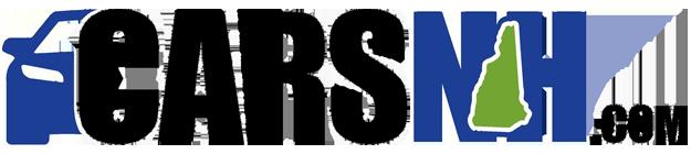 CARSNH Logo