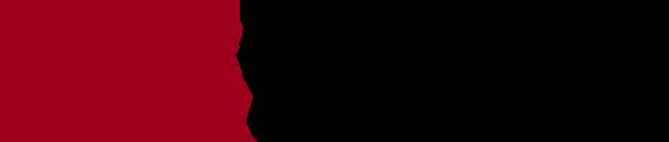 Kevin's Auto Sales LLC Logo