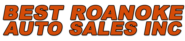 Best Roanoke Auto Sales, Inc Logo