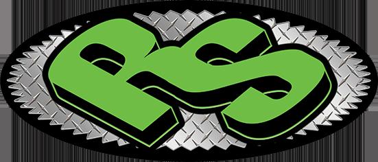 RSS Auto Logo