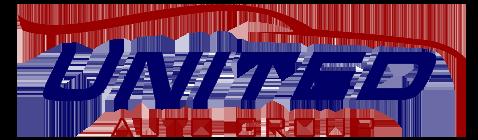 United Auto Group Logo