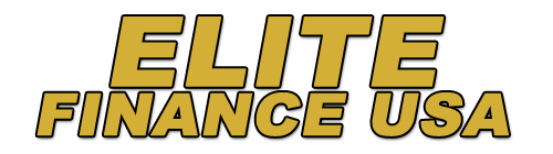 Elite Finance USA Logo