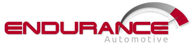 Endurance Automotive Logo