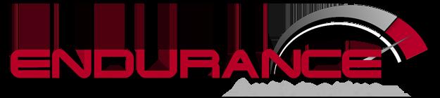 Endurance Automotive Logo