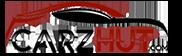 Carz Hut Logo