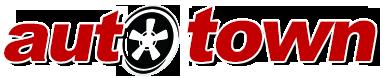 Autotown Logo