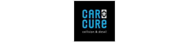 Car Cure Logo