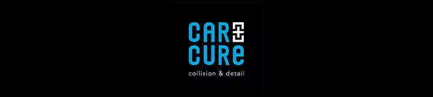Car Cure Logo