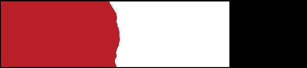 Vista Auto Sales Logo