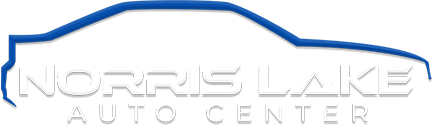 Norris Lake Auto Center Logo