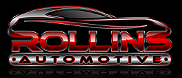 Rollins Automotive Logo