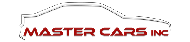 Master Cars Inc Logo