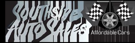 Southside Auto Sales Logo