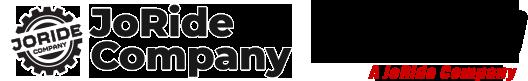 e-quip.com Logo