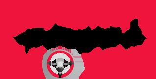 Fletcher's Garage and Auto Sales Logo