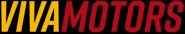 Viva Motors Logo