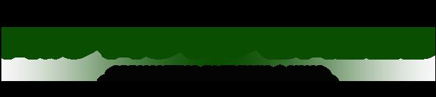 A & J Auto Sales Logo