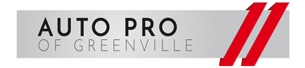 Auto Pro of Greenville Logo