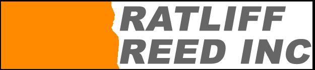 Ratliff Reed Inc Logo