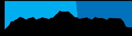 Northwest Motors Inc Logo