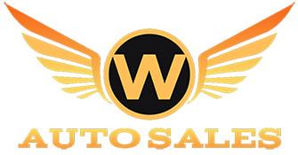 Walkertown Tire Service Inc. Logo