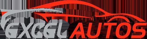 Excel Autos Logo