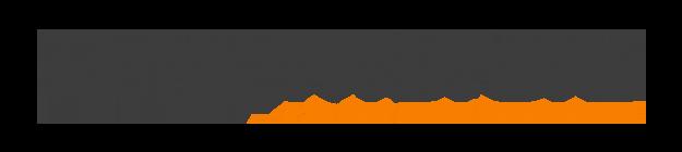 TennMotors Logo
