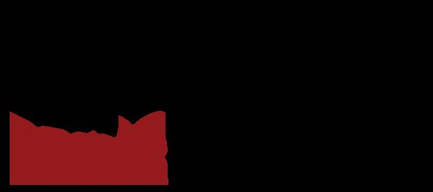 Brads Used Cars Logo