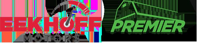Eekhoff Motors Logo
